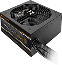 Thermaltake Smart 750W 80+ Bronze ATX 12V 2.4/EPS 12V 2.92 Power Supply SP-750PCBUS