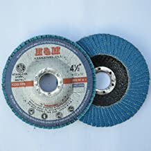 100mm grinding disc