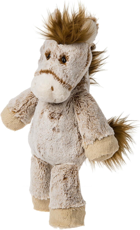 Mary Meyer Zoo Happy Horse Toy Marshmallow Soft nrfukq5440