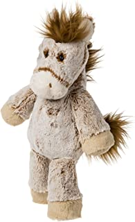 Mary Meyer Marshmallow Zoo Happy Horse Soft Toy, 13 in