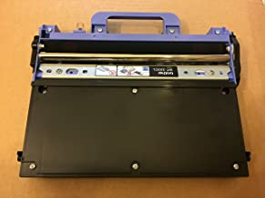 Remanufactured Waste Toner Tank WT-320CL for Brother DCP-L8400 L8410 L8450, HL-L8250 L8260 L8350 L8360 L9200 L9300 L9310, MFC-L8650 L8690 L8850 L8900 L9550 L9570 CDN CDNT CDW CDWT CDWTT