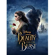 Beauty and the Beast (2017) (Theatrical Version)