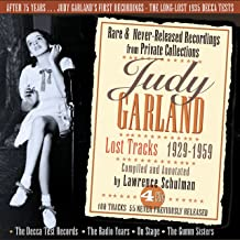 Best the lost tracks Reviews
