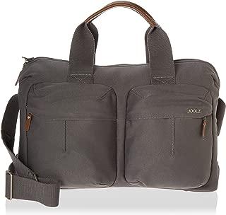 joolz hub travel bag