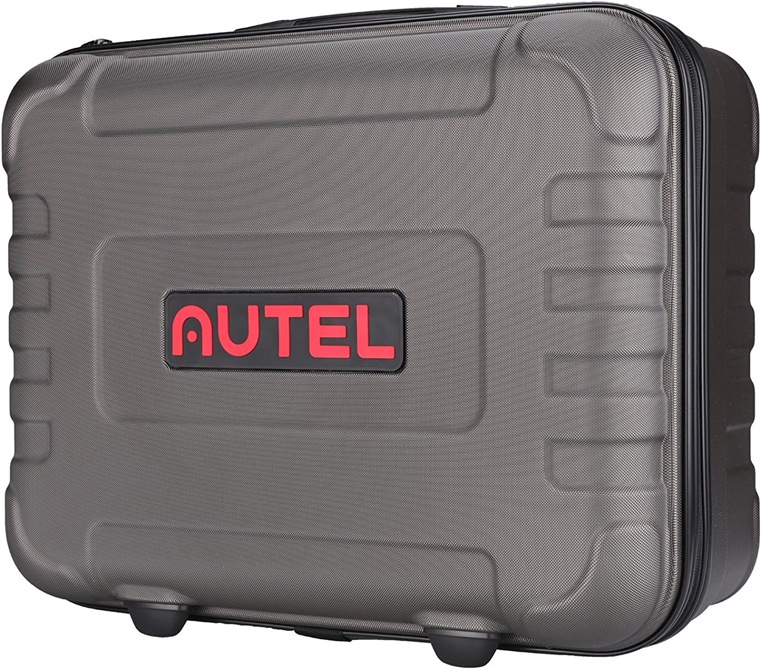Autel Robotics Carrying Case for use with XStar Premium and XStar Drones, Grey