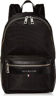 Men's Leo Backpack