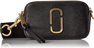 Best marc jacobs phone bag Reviews