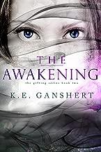 The Awakening (The Gifting Series Book 2)