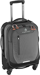 Best tarmac awd carry-on Reviews