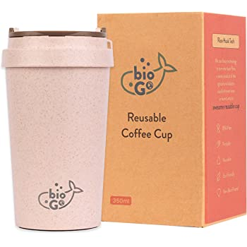 Reusable white cardboard coffee paper cup holder with handle for 2 cups, View Reusable cardboard coffee paper cup holder, Product Details from