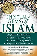 islam faith and practice