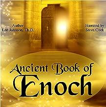 Best ancient demonology books Reviews
