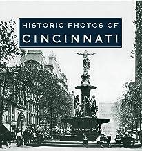 عکسهای تاریخی سینسیناتی