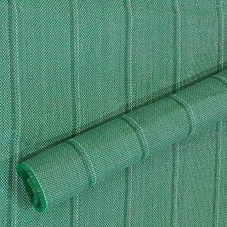Siehe Beschreibung Vorzeltteppich Markisenteppich 250x350 BRAUN Zeltteppich Zeltunterlage Outdoor Camping Vorzelt Teppich Campingteppich Vorzeltboden Zeltboden Terasse XL Picknickdecke Poolunterlage