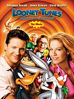 Best looney tunes hollywood Reviews