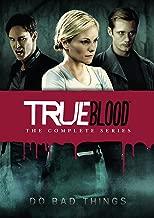 Best true blood season 1 dvd set Reviews