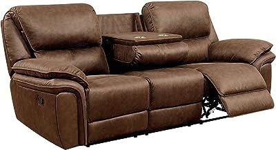 Amazon.com: American Furniture Classics Model 8505-20 ...