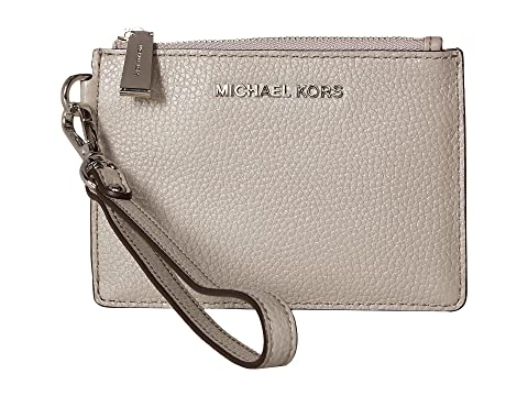 8a4307c1f8b5 MICHAEL Michael Kors Small Coin Purse at Zappos.com