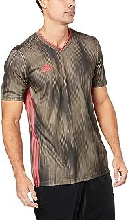 adidas Australia Men's Tiro 19 Jersey (Short Sleeve)