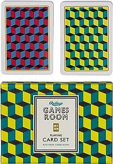 Playing Cards Set Card Game