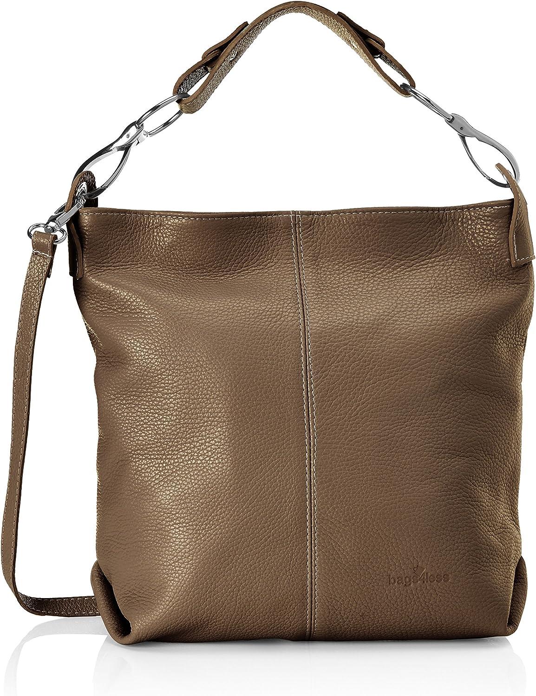 Bags4Less Women's Yenna Shoulder Bag