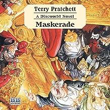 Best maskerade terry pratchett Reviews