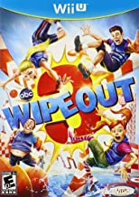 Best xbox 360 wipeout Reviews
