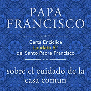 Best laudato si in spanish Reviews