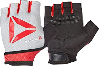 Training Gloves - Red/L