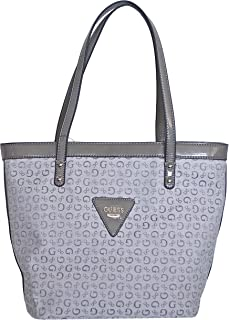 889752ddf1e3 Amazon.com  GUESS - Top-Handle Bags   Handbags   Wallets  Clothing ...