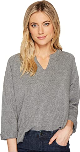 Champ Remix Eco-Fleece Sweatshirt