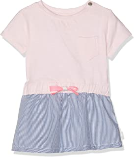 0938c7322 Noppies G Dress SS Royalton Vestido para Bebés