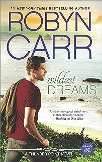 Best read wildest dreams online free Reviews