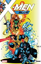 X-Men Blue Vol. 0 : Reunion (Uncanny X-Men (1963-2011))