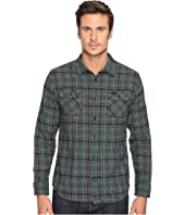 RVCA - Lowland Long Sleeve