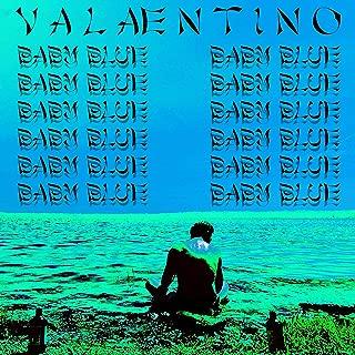 Baby Blue [Explicit]