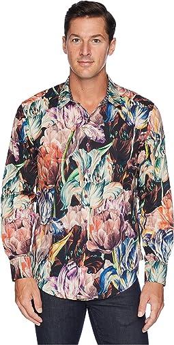 Acadia Shirt