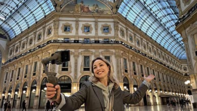 Milan - Italy's fashions capital's most scenic spots