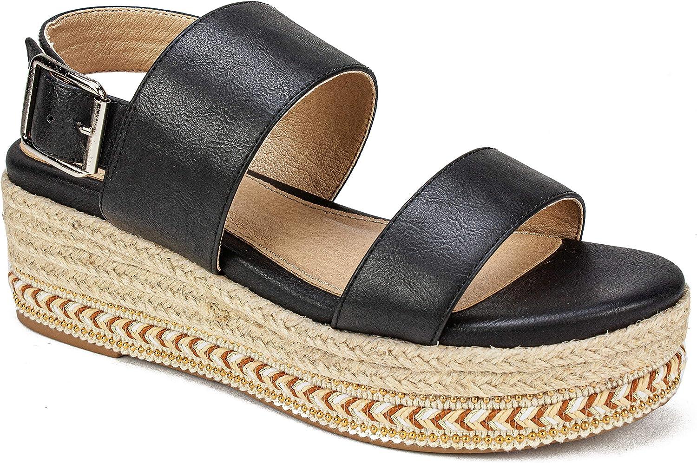 SEVEN DIALS Women's Leawood Slide Sandal