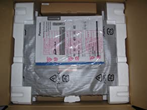 Panasonic DMR-EZ485VK Progressive Scan DVD Recorder with Digital Tuner, VCR . DTV..