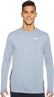 تي شيرت Sphr Elmnt Top Crw Ls 2.0 من Nike