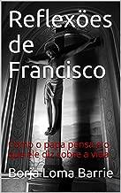 Private life di Ramon & DdP (Vol. VIII) (Italian Edition)