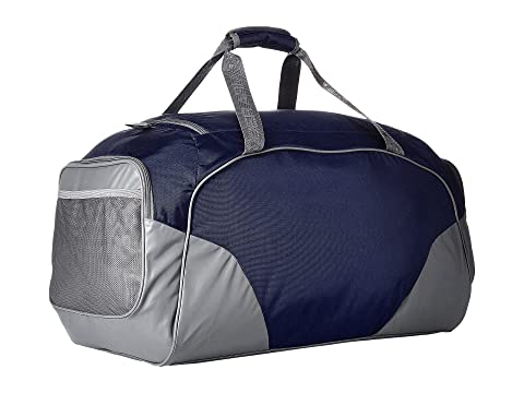 Under Duffel Navy Silver UA Armour Graphite 3 LG Midnight 0 Undeniable qHrqwFR4