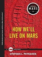 mars coffee system