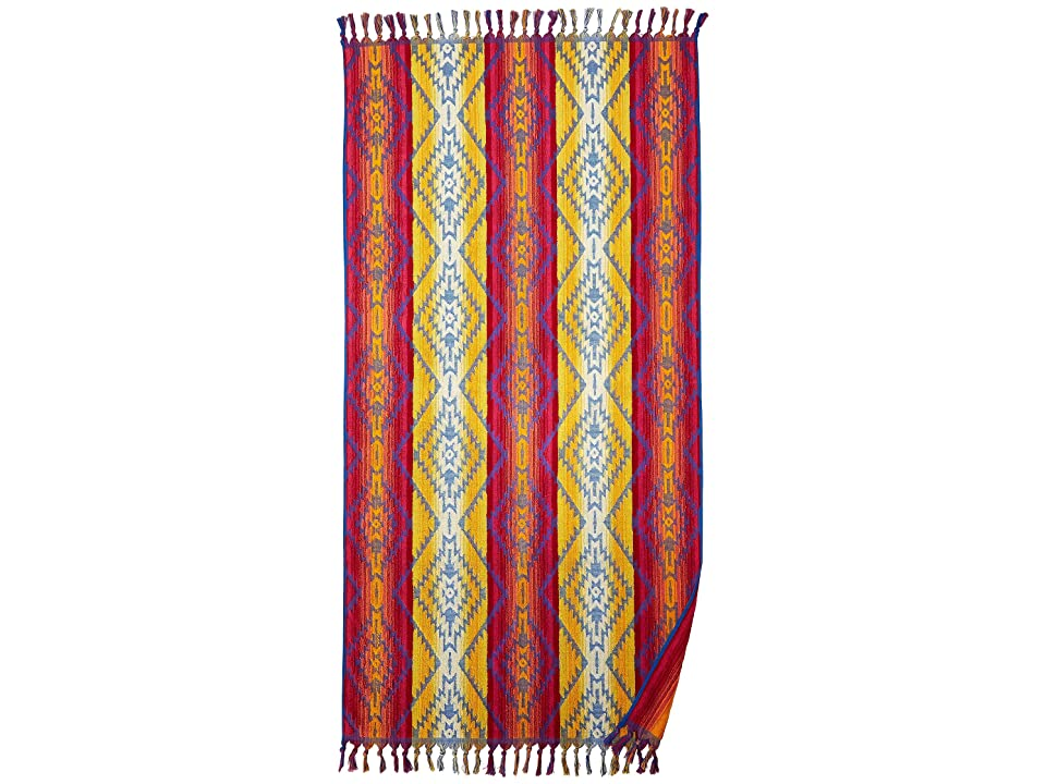 Pendleton - Pendleton Sculpted Jacquard Spa Towel