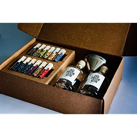 5 Boîtes S 1 gratuit Gin /& Tonic ~ soja Bougie De Cire Kit Steel Pot /& Thermomètre