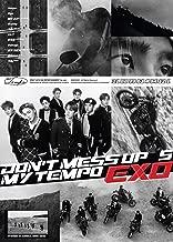 exo universe album tracklist