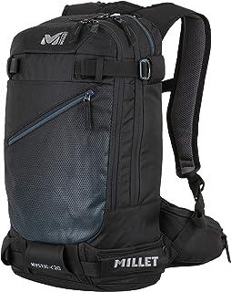 MILLET Mystic 20, Zaino da Sci Unisex Adulto