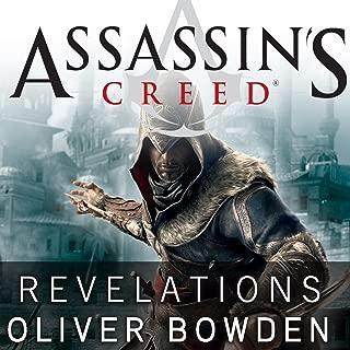 Best ac revelations combat Reviews