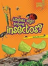 Best libros sobre insectos Reviews